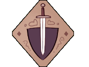 InfantryClassLvl1.png