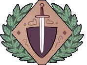 InfantryClassLvl2.png