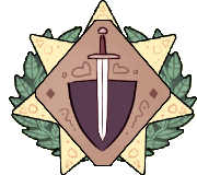 InfantryClassLvl3.png