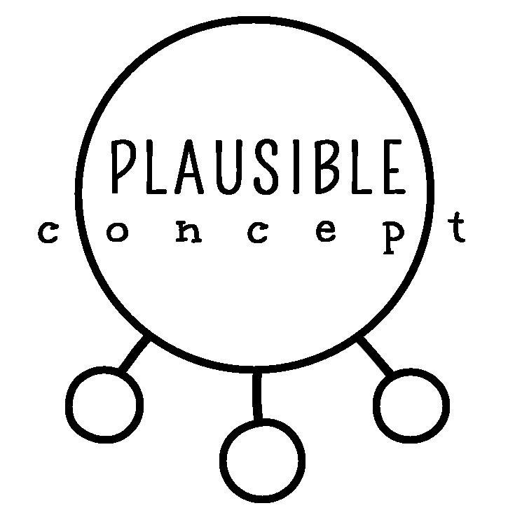 plausible_concept_logo_black.png